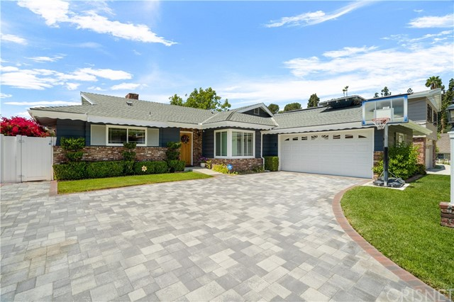 7988 Sangamon Av, Sun Valley, CA 91352 Photo