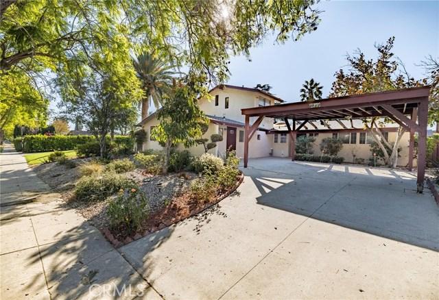 9349 Gothic Av, North Hills, CA 91343 Photo