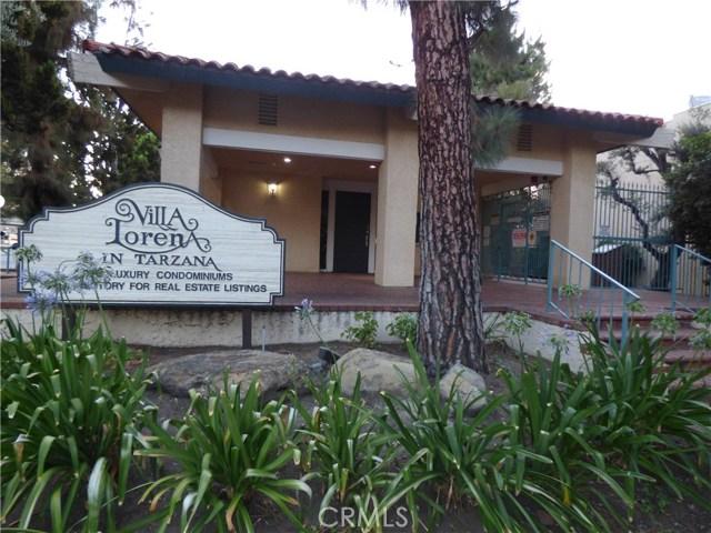 Photo of 18307 Burbank Boulevard #301, Tarzana, CA 91356