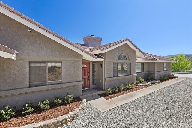 2685 Kashmere Canyon Rd, Acton, CA 93510 Photo 1