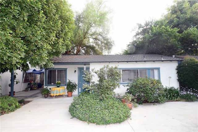Photo of 19636 Oxnard Street, Tarzana, CA 91356