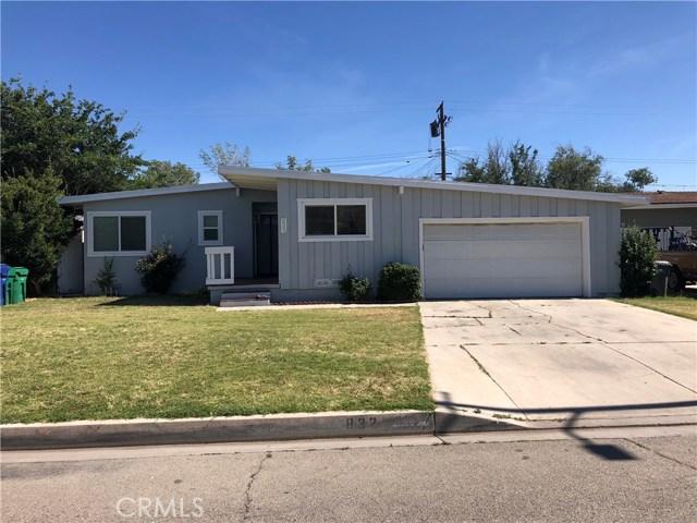 832 W Avenue H7, Lancaster, CA 93534