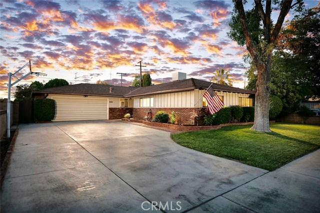 641 W Avenue J11, Lancaster, CA 93534