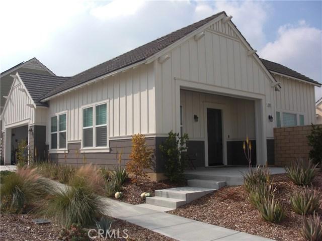 25127 Grapefruit Lane, Canyon Country, CA 91387