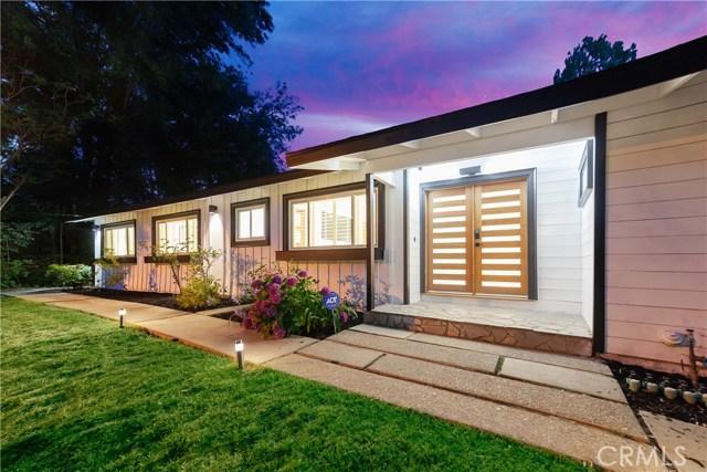 19360 Rosita Street, Tarzana, CA 91356