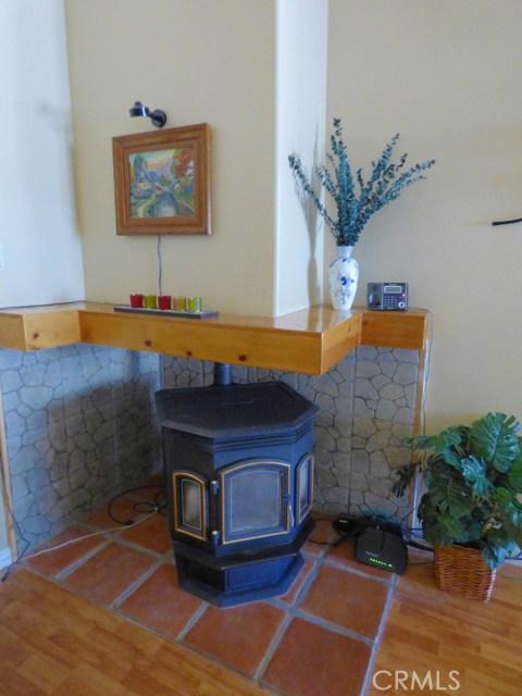 133 Pinon St, Frazier Park, CA 93225 Photo 6