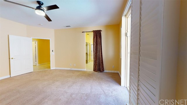 34557 Desert Rd, Acton, CA 93510 Photo 31