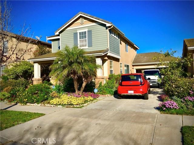 1600 Limonero Place, Oxnard, CA 93030