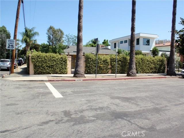 4856 Tilden Avenue, Sherman Oaks, CA 91423