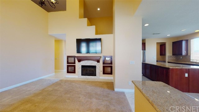 34557 Desert Rd, Acton, CA 93510 Photo 38