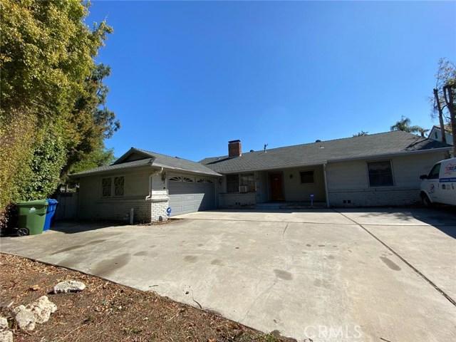 17600 Tarzana Street, Encino, CA 91316