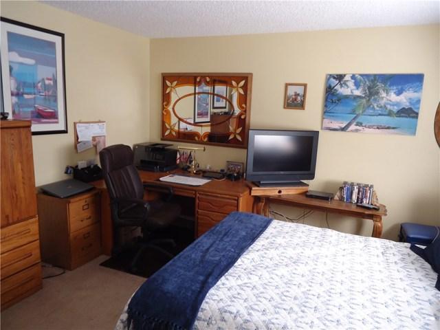 3513 Dakota, Frazier Park, CA 93225 Photo 26