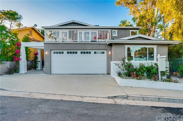910 Mayo Street, Mount Washington, CA 90042