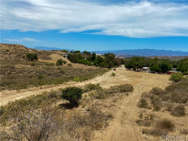 Photo of 123 Gilmour Rd., Castaic, CA 91384
