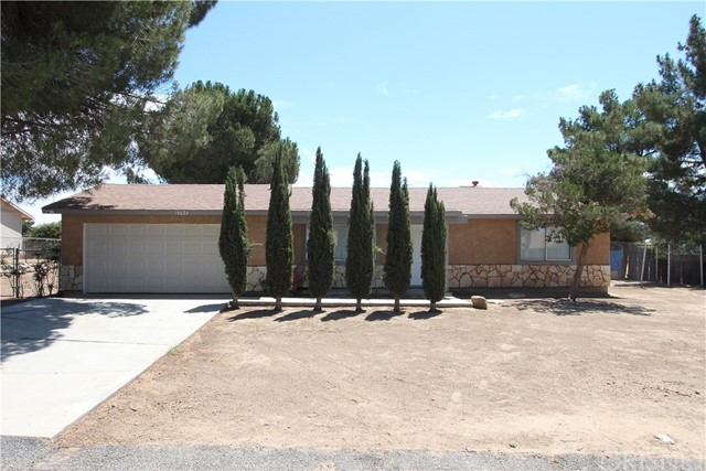 38624 156th Street E, Palmdale, CA 93591