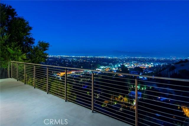 3631 Sunswept Drive, Studio City, CA 91604