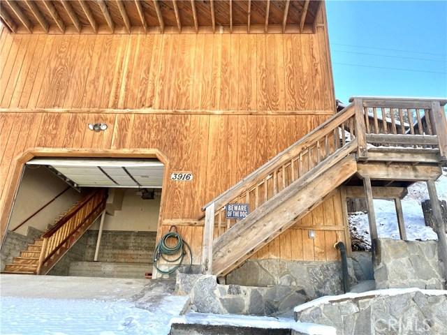 3916 Park Dr, Frazier Park, CA 93225 Photo 37