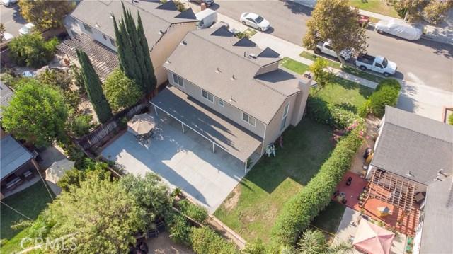 11340 Goleta St, Lakeview Terrace, CA 91342 Photo 22