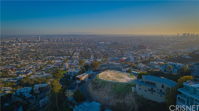 Photo of 8561 Hillside Avenue, Hollywood Hills, CA 90069