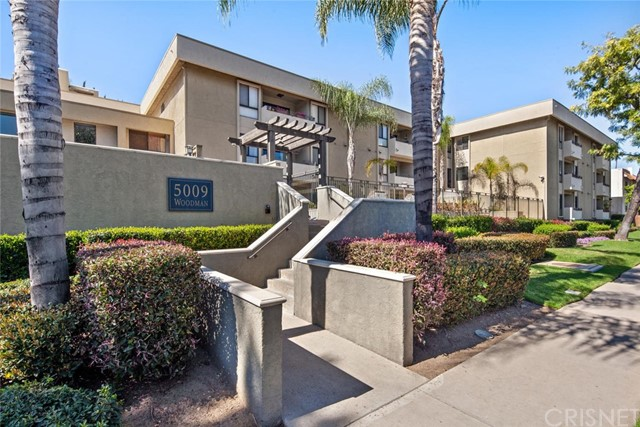 5009 Woodman Avenue 314, Sherman Oaks, CA 91423