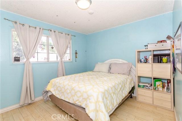 11566 Vanport Av, Lakeview Terrace, CA 91342 Photo 12