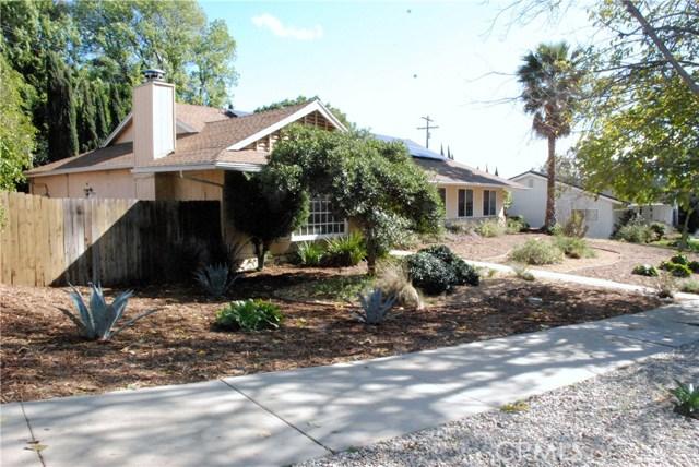 11052 Baird Avenue, Porter Ranch, CA 91326