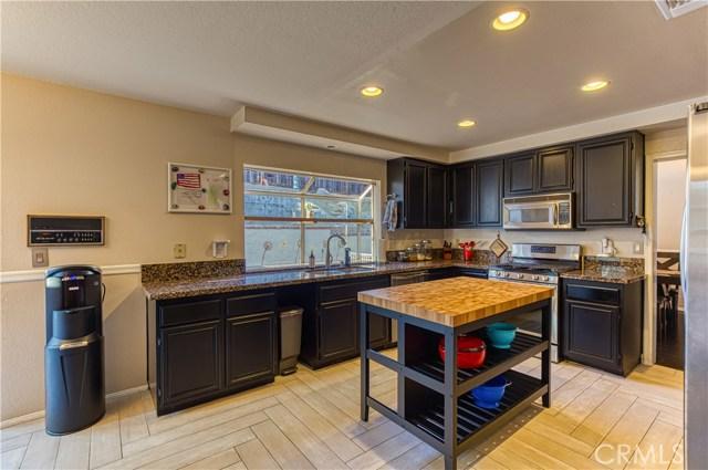 11872 Eldridge Av, Lakeview Terrace, CA 91342 Photo 10