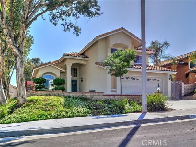 29949 Muledeer Lane, Castaic, CA 91384