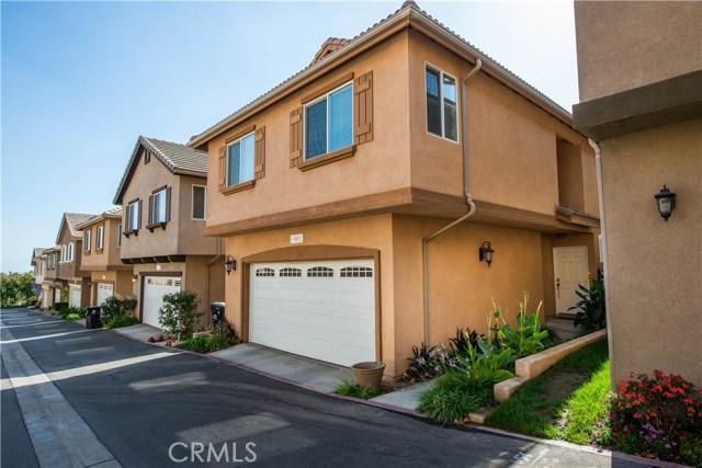 14071 Carlton Lane, Sylmar, CA 91342