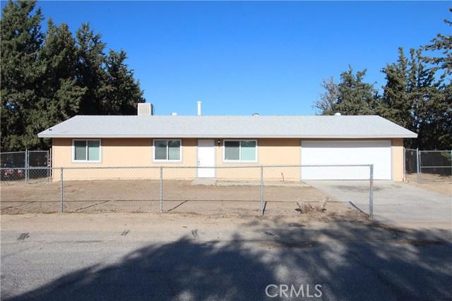 40210 Ridgemist Street, Palmdale, CA 93591