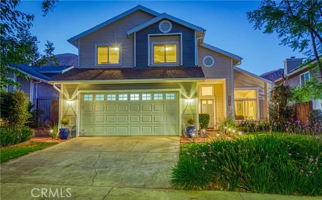 11872 Eldridge Av, Lakeview Terrace, CA 91342 Photo 0