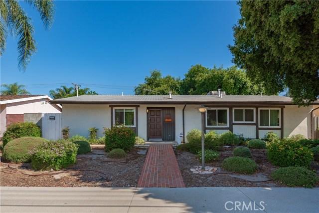 20619 Parthenia Street, Winnetka, CA 91306