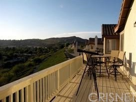27633 Hermes Lane, Canyon Country, CA 91351