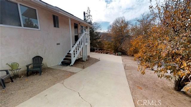 42727 Arrowrock Drive, Lake Elizabeth, CA 93532