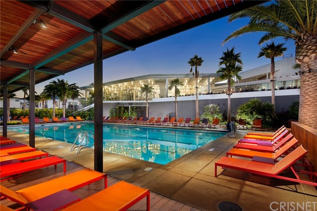 12695 Sandhill Ln, Playa Vista, CA 90094 Photo 38