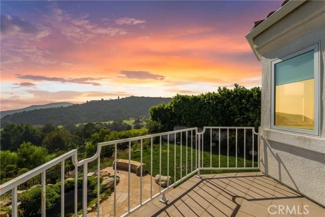 Photo of 2096 Sunrise Hill Drive, Brentwood, CA 90049