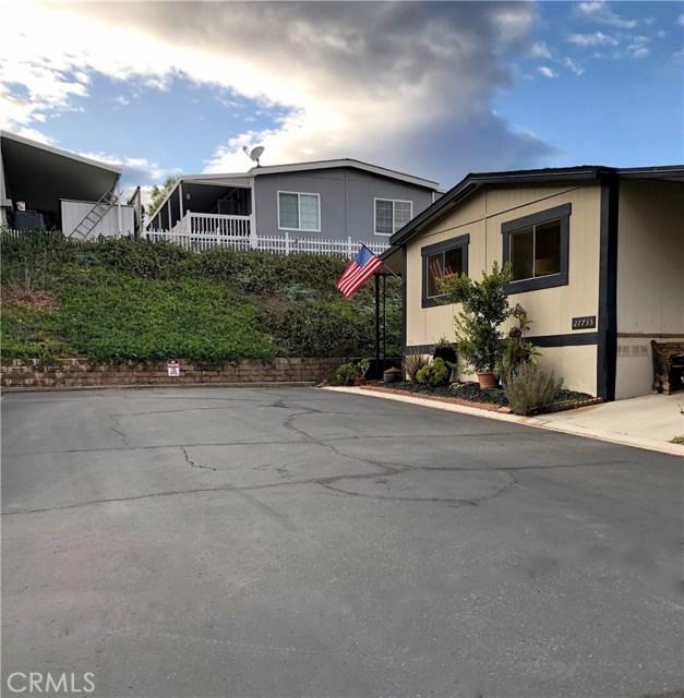 27735 Starlight Ln, Castaic, CA 91384 Photo 47
