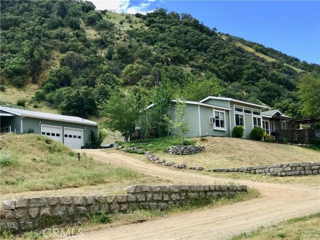 3088 Lebec Oaks Road, Lebec, CA 93243