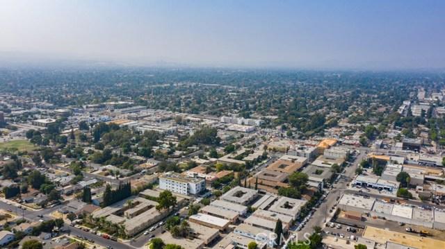 Photo of 18315 Malden Street, Northridge, CA 91325