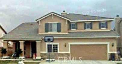4144 W Avenue J3, Lancaster, CA 93536