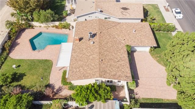24124 Highlander Road, West Hills, CA 91307