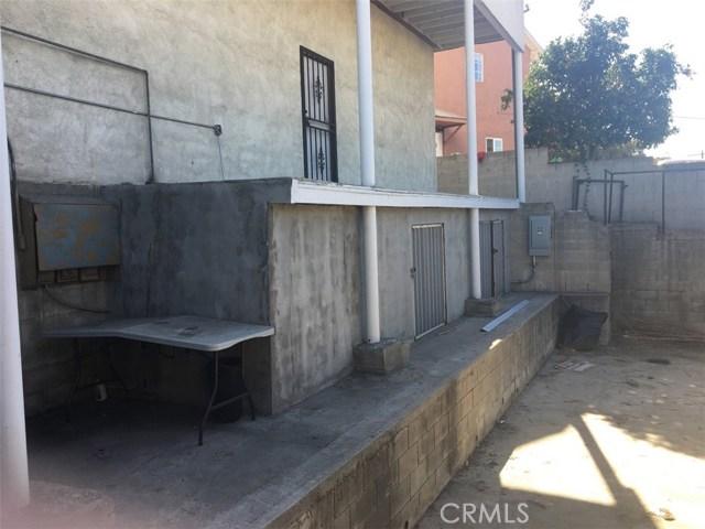 3242 Fowler St, City Terrace, CA 90063 Photo 2