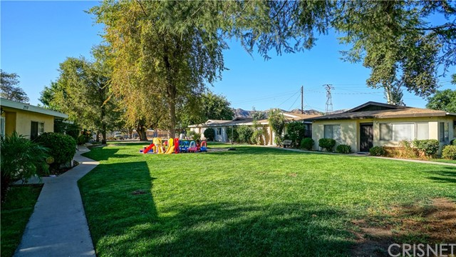 27558 Violin Canyon Road, Castaic, CA 91384