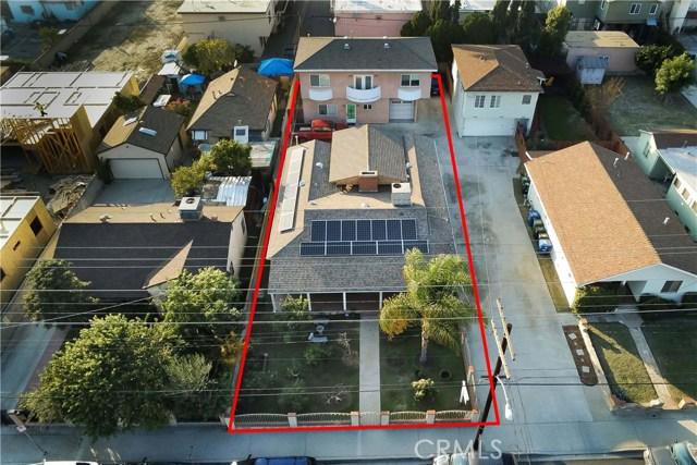 5247 Auckland Avenue, North Hollywood, CA 91601