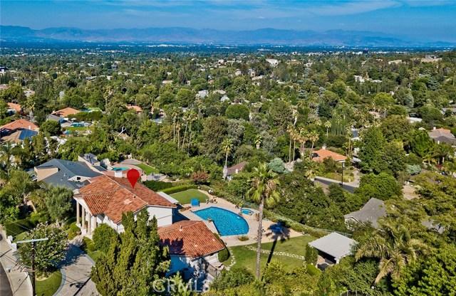 20274 Delita Drive, Woodland Hills, CA 91364