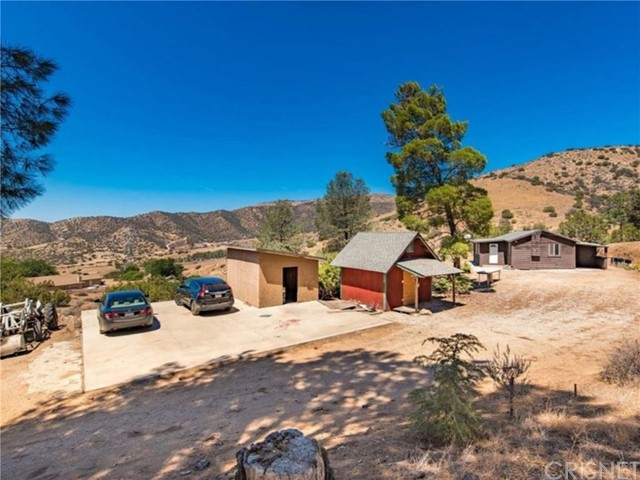 2735 Shannon Valley Rd, Acton, CA 93510 Photo 0