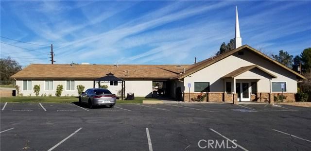27754 Church Street, Castaic, CA 91384