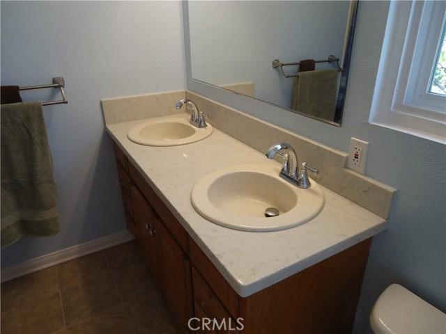 6520 Lakeview Dr, Frazier Park, CA 93225 Photo 38