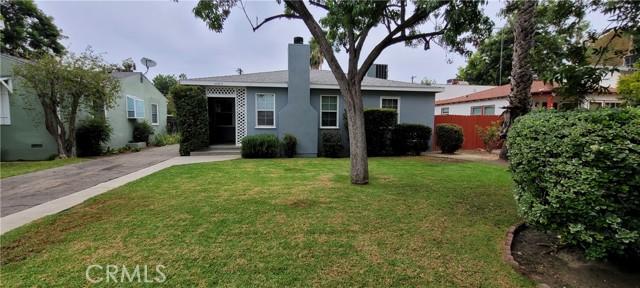 14403 Miranda Street, Sherman Oaks, CA 91401