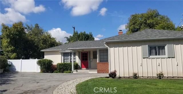 4909 Rupert Avenue, Encino, CA 91316